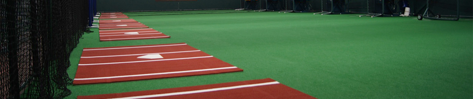 Buy Artificial Turf and Synthetic Grass for Indoor Sports Facilities