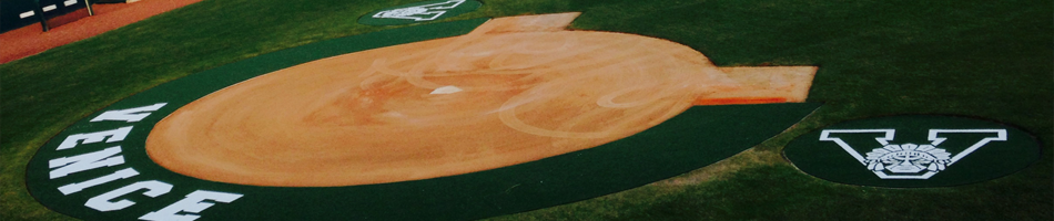 Buy Home Plate Halos and On Deck Circles from On Deck Sports