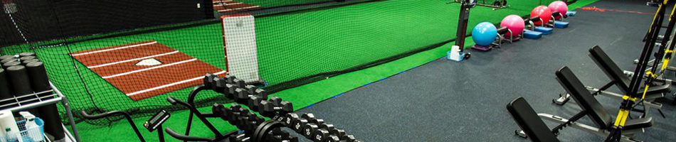 Shop for rubber flooring at On Deck Sports!