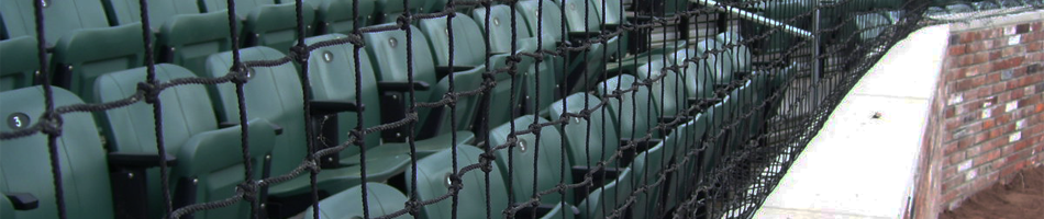 Sports Netting Suppliers for Your Netting Needs