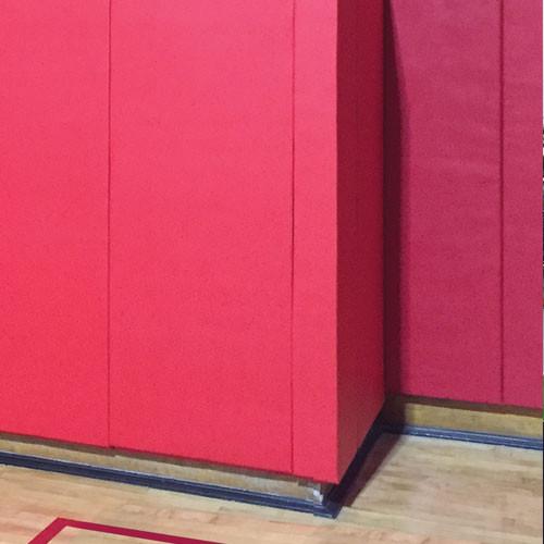 Indoor Wall Padding Indoor Sports Supplies