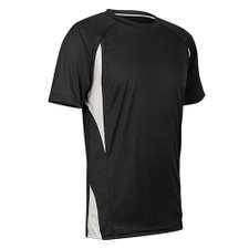 Champro Top Spin Fitted Jersey