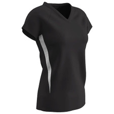 Champro Spike Active Jersey