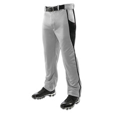 Champro Triple Crown Open Bottom Pant