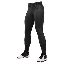 Champro Hot Shot Compression Softball Pant