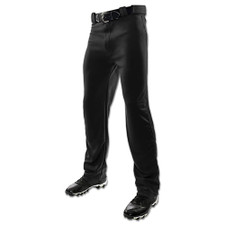 Champro MVP Open Bottom Relaxed Fit Pant