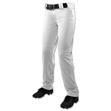 Champro Chopper Low Rise Softball Pant