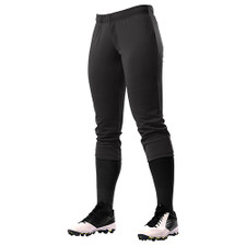 Champro Fireball Low Rise Softball Knicker Pant