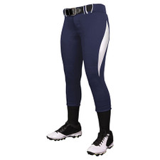 Champro Surge 2 Color Softball Pants