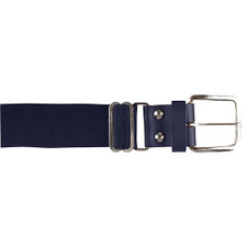Champro Adjustable Belt - Leather
