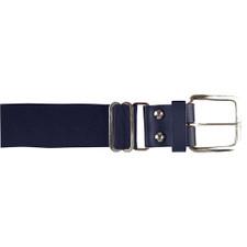 Champro Adjustable Belt - Leather