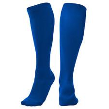 Champro Featherweight Athletic Socks - Dozen
