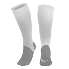 "Champro Stirrup Sock 4"""