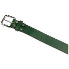 Champro Leather Belt