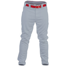 Rawlings Semi-Relaxed Pants