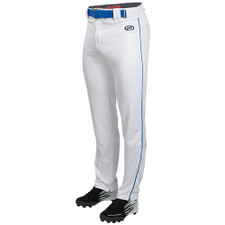 Rawlings Piped Launch Pants