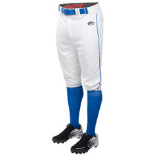 Rawlings Knicker Launch Pants
