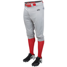 Rawlings Launch Knicker Pants