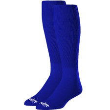 Rawlings Over-The-Calf Socks - Two Pair