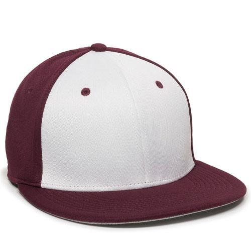 OC TGS1930X Baseball Hat