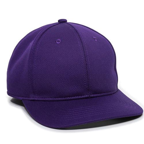 OC MLB-850 Baseball Hat