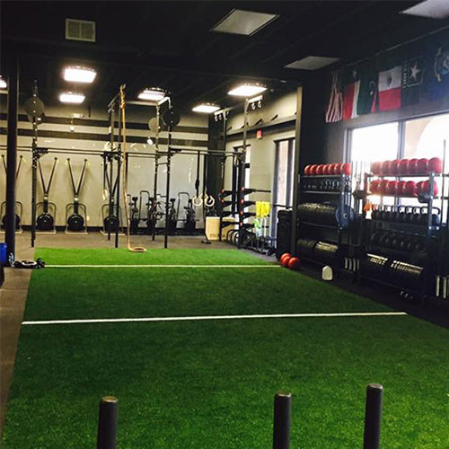 Agility Artificial Turf Rolls from On Deck Sports