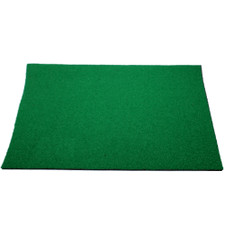 Home Course 3058 Practice Mat