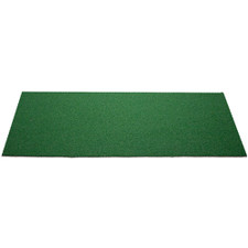 Home Course 3005 Practice Mat