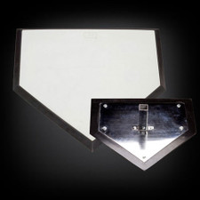 Schutt Pro Home Plate from On Deck Sports