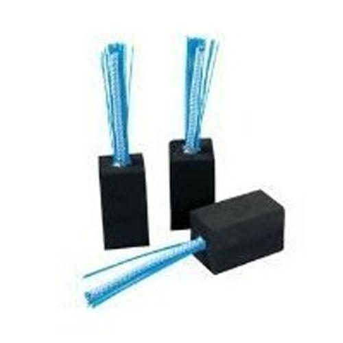Set of Three Big League Base Plugs for Baseball & Softball Fields