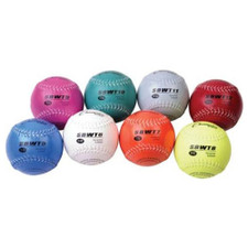 Weighted Training Softball Set for Softball Pitcher's Strength Training from On Deck Sports