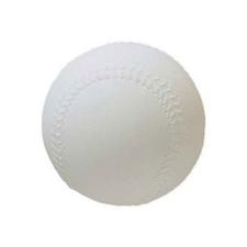 Lightweight Softballs-WHT (sold by the dozen)