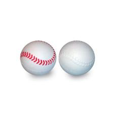Jugs Small Balls Training Baseballs