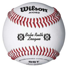 Wilson A1082 Baseball