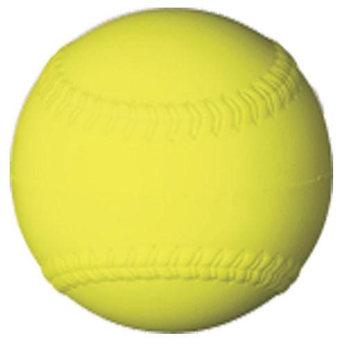 Safety Softball