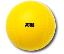 "11"" Jugs Lite Flite Softball from On Deck Sports"