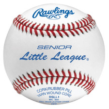 Rawlings RSLL1 Baseball