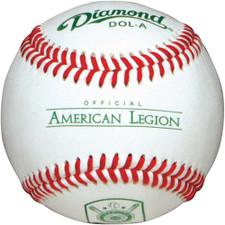 Diamond DOL-A Legion Game Baseball