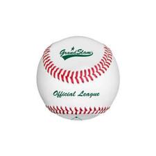 Baden Blem Baseballs - Dozen