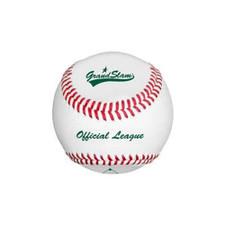 Baden Blem Baseballs - 5 Dozen