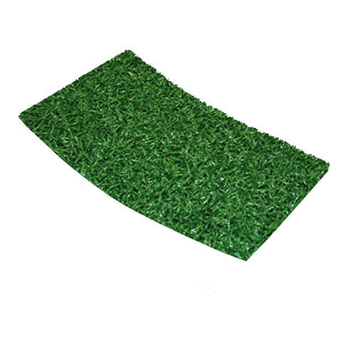 BCT Unpadded Artificial Turf from On Deck Sports