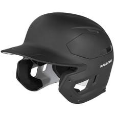 Rawlings Mach Carbon 100MPH Collegiate Helmet