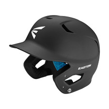 Easton Z5 Matte Solid Helmet