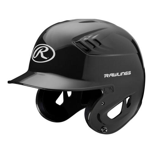 Rawlings Baseball & Softball CFABHN Batting Helmet from On Deck Sports