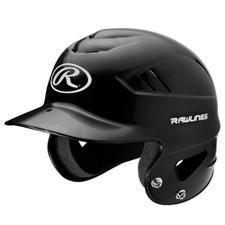 Rawlings Coolflo T-Ball Helmet