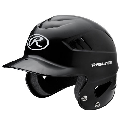 Rawlings Coolflo T-Ball