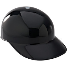 Rawlings Catcher's Helmet