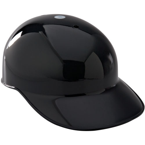 Rawlings Catcher's Helmet for Catchers & Coaches Protection