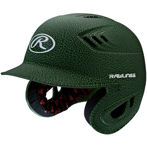 Rawlings R16RS/J Helmet for Baseball