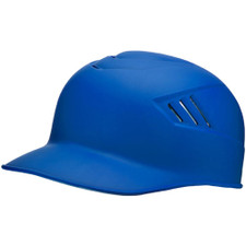 Rawlings Matte Base Coach Helmet for Baseball & Softball from On Deck Sports